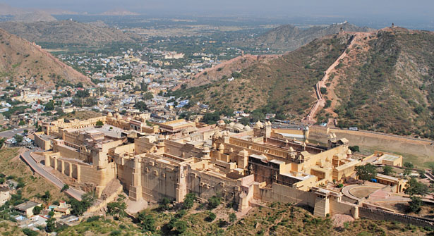 Images of Rajasthan Forts & Palaces, Pictures of Rajasthan Palaces, India Rajasthan Forts Images, Photos of Rajasthan Forts