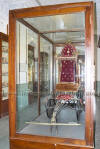 Images of Central Museum Jaipur: image 24 0f 36 thumb