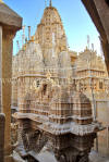 Images of Jain Temple Jaisalmer: image 5 0f 20 thumb