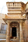 Images of Jain Temple Jaisalmer: image 10 0f 20 thumb