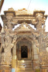 Images of Jain Temple Jaisalmer: image 15 0f 20 thumb