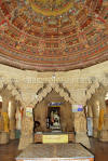 Images of Jain Temple Jaisalmer: image 20 0f 20 thumb