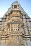 Images of Jagdish Temple Udaipur: image 7 0f 7 thumb